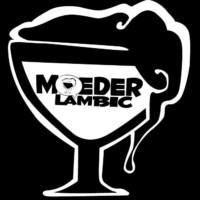 Brasserie Minne Bière Ardenne Saison Bastogne Pale Ale Lambic Noir Moeder Minne